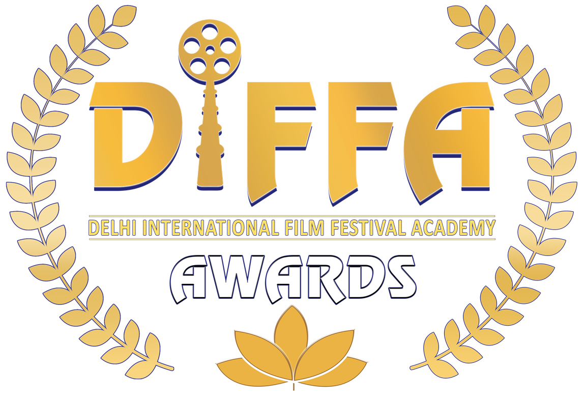 Image result for 11.Delhi International Film Festival
