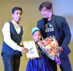 BEST-CHILD-ACTOR-_DISHAN-DHOLUA-FOR-PRATYABHAN-THE-CHALLENGE-_ASSAMESE--FEATURE-FILM