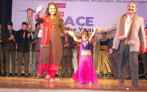 Fashion-Show-for-SAVE-THE-CHILD-GIRL--1