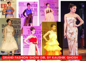 Fashion-Show-for-SAVE-THE-CHILD-GIRL-