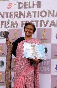 Poet-of-the-Year-2014-(INDIAN-Sangeeta-Gupta)-