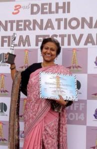 Poet-of-the-Year-2014-(INDIAN-Sangeeta-Gupta)-