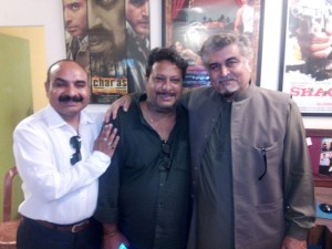 Tigmanshu-and-Jamal-Shah