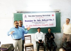 We-educate-students-about-the-First-Aid