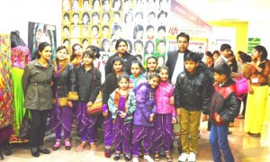 We-support-Childrens-for-art-and-culture-