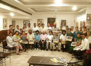 With-artist-at-Amritsar- (1)